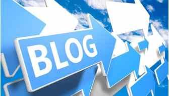 Quatro estratégias eficazes de SEO para otimizar o seu blog de negócios.
