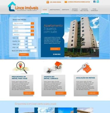 Criação de Site, Gerenciamento de Conteúdo (CMS)