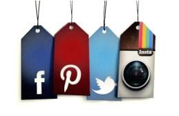A importância da mídia social em e-commerce