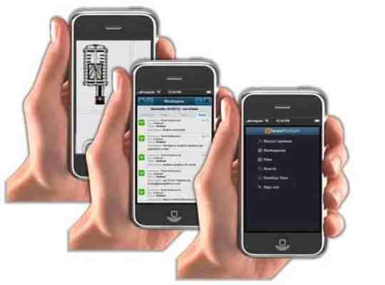O que os empresários devem saber sobre o comportamento móvel