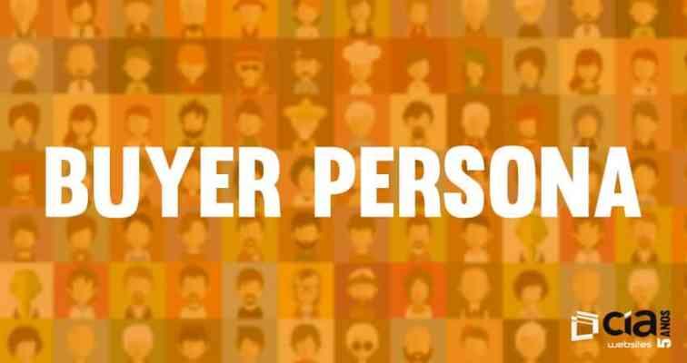 Buyers Personas no Marketing Digital