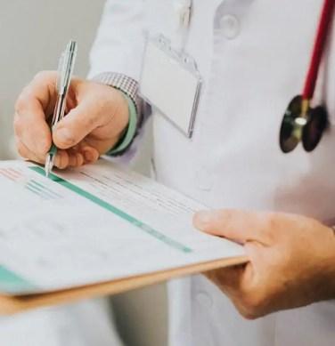 Bariátrica e Metabólica em BH