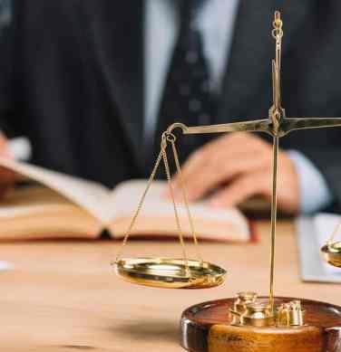 Mota Advogados