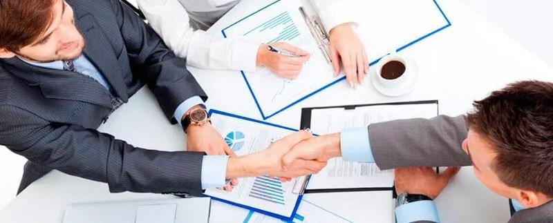 Veja como o departamento de vendas deve agir após receber os leads do marketing