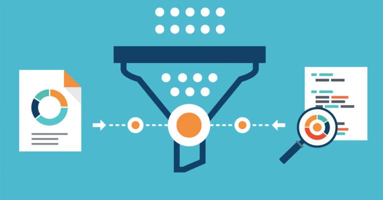 Veja como transformar leads qualificados em clientes