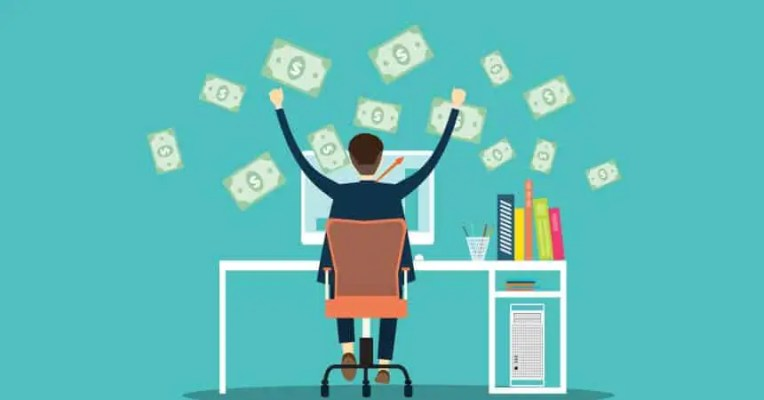 Como Aumentar As Vendas em Seu Negócio? Descubra Aqui!