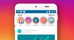 Instagram Stories: cative seu público e venda mais!