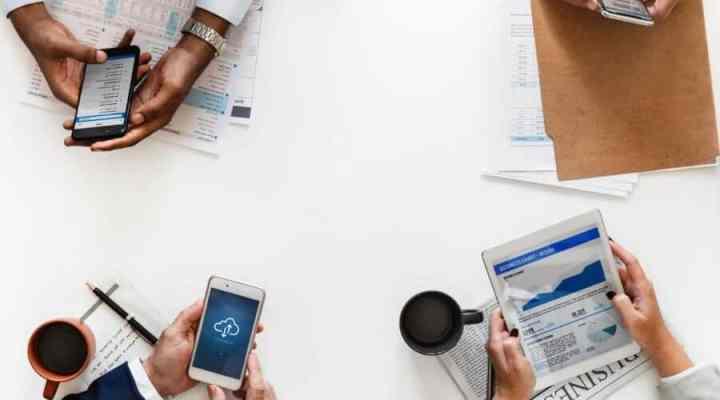 4 Vantagens de Criar um Site para Pequena Empresa