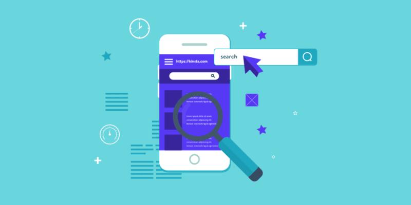 Mobile First é Tendência de SEO em 2019!