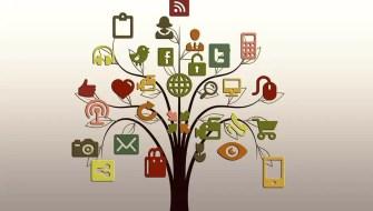 Como aproveitar as redes sociais do seu site