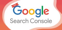 Novo Google Search Console: tudo sobre essa incrível ferramenta