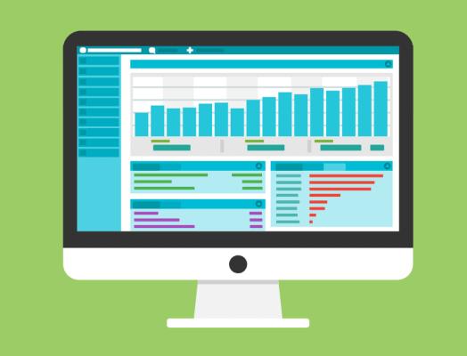 Como criar um blog com WordPress