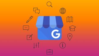 Cadastrar meu negócio no Google é o suficiente para minha empresa? Entenda as vantagens!