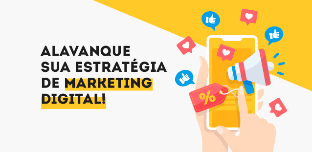 Mídia de performance: alavanque sua estratégia de marketing digital!