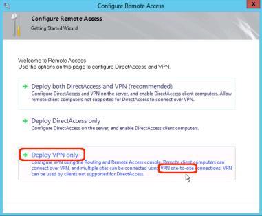 Captura de pantalla 2013-02-25 a la(s) 13.34.04