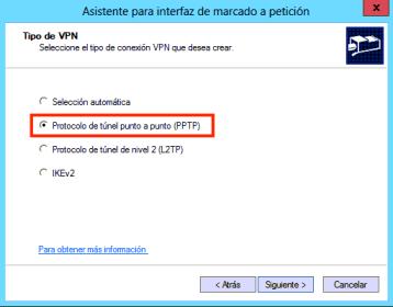 Captura de pantalla 2013-02-25 a la(s) 14.04.15