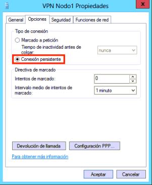 Captura de pantalla 2013-02-25 a la(s) 14.22.14