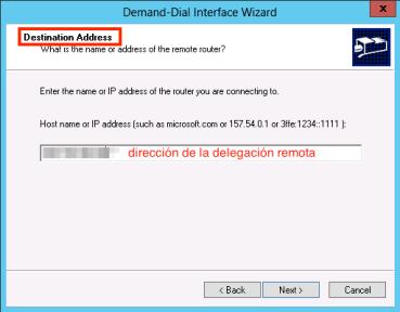Captura_de_pantalla_2013-02-26_a_la(s)_15.28.39