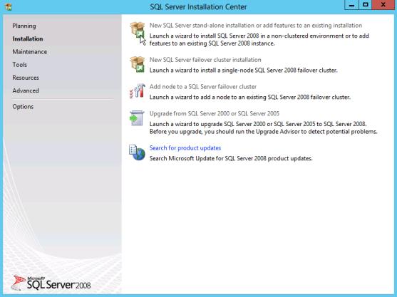 Captura de pantalla 2013-03-05 a la(s) 00.44.45