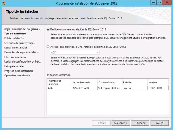 Captura de pantalla 2013-03-05 a la(s) 00.50.58