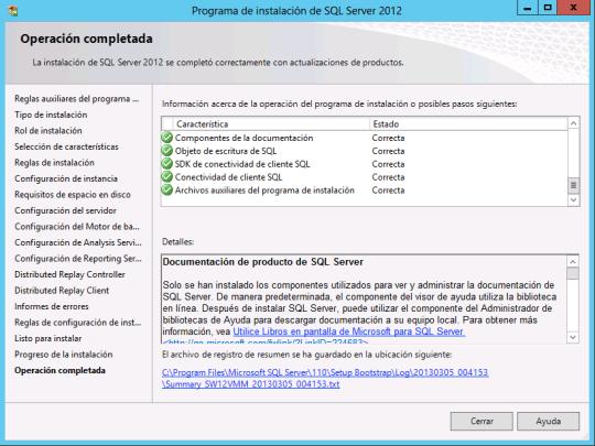 Captura de pantalla 2013-03-05 a la(s) 02.00.30