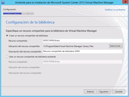 Captura de pantalla 2013-03-05 a la(s) 02.21.53