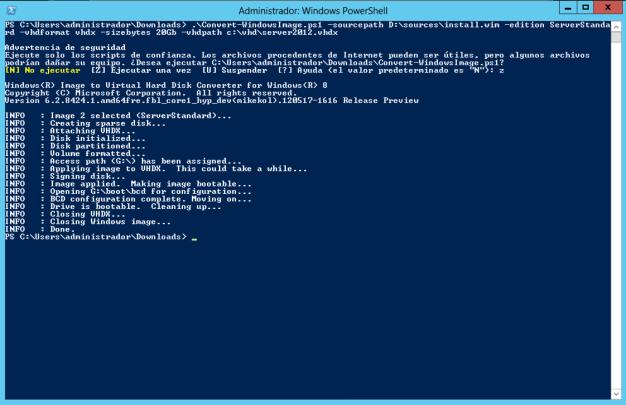 Captura de pantalla 2013-03-12 a la(s) 01.01.41