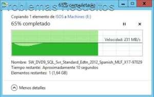 Captura de pantalla 2013-03-12 a la(s) 10.03.29wtmk
