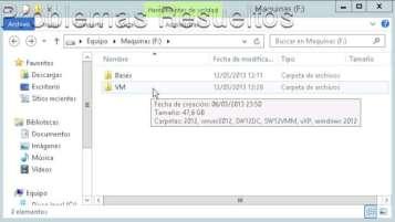 Captura de pantalla 2013-03-13 a la(s) 00.28.26wtmk