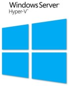 Windows-Server-Hyper-V