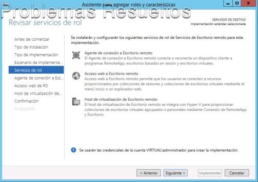 Captura de pantalla 2013-04-15 a la(s) 21.28.58PS