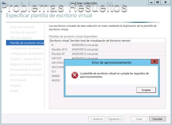 Captura de pantalla 2013-04-22 a la(s) 20.22.14PS
