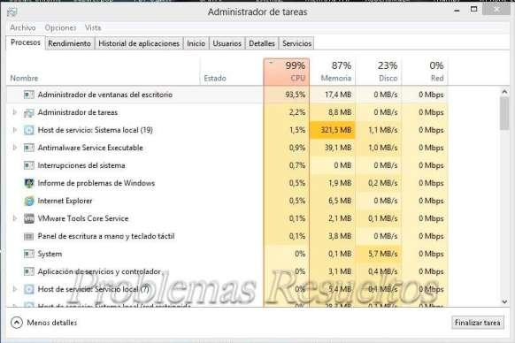 Captura de pantalla 2014-10-25 a las 16.15.02wtmk