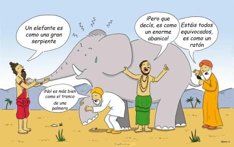 los_ciegos_y_el_elefante2_magicodespertar_0