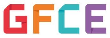 gfce_logo