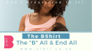 The BShirt Facebook App (4)