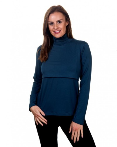 leilani-roll-neck