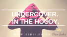 Undercover In The Hood (2)