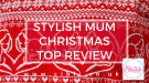 SM Christmas Top Review Facebook app (1)