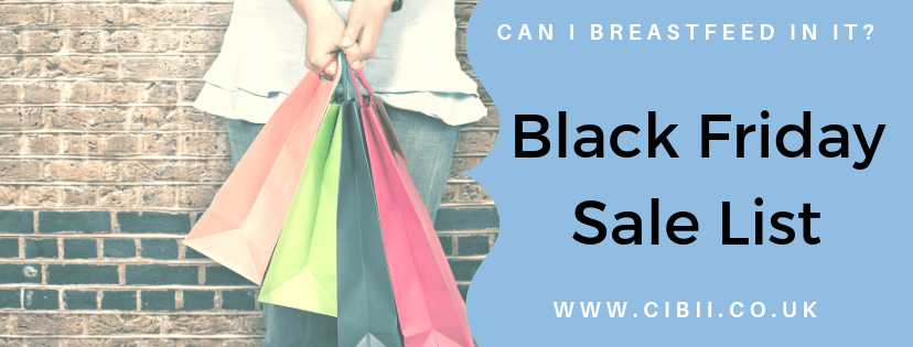 f3313cea294d Black Friday Deals | Can I Breastfeed In It?