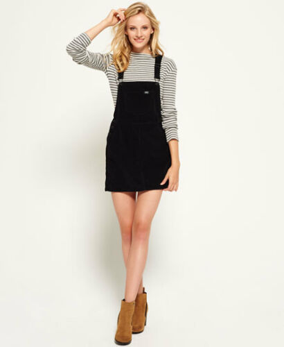 super dry cord pinny