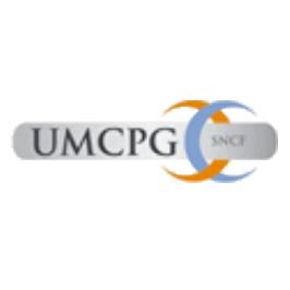 umcpg
