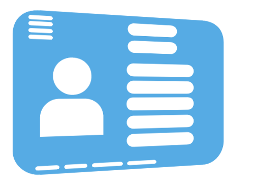 Informations utilisateur