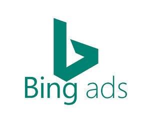agence bing ads