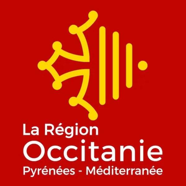 Web en occitanie