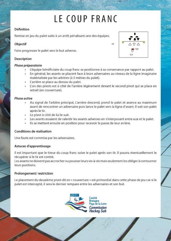 Le-coup-franc6-1038x1467