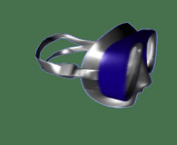 masque rc0005