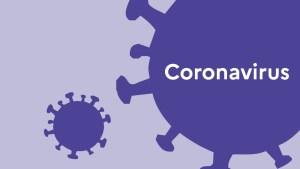 COVID-19 : Etat des formations, stages et examens
