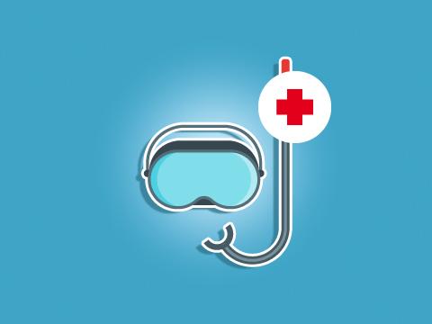 e-learning-plongee-MF2-accidents-apnee