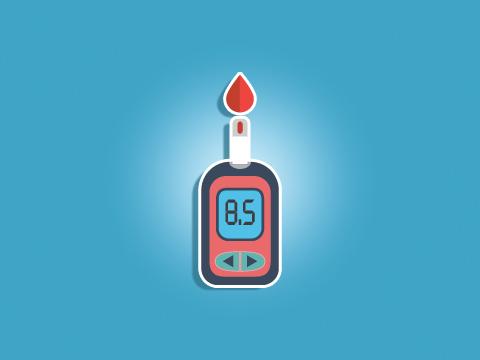 e-learning-plongee-MF2-diabete